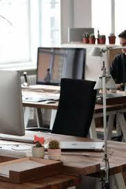 Yoga Ball Desk Chair Benefits by The 25 Best Ergonomic Computer Chair Ideas On Pinterest Office