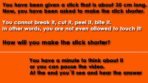Scary Halloween Riddles For Adults by Difficult Riddles And Answers You Should Guess U2013 Picsy Buzz