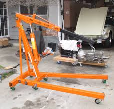 Harbor Freight Load Leveler - Best Harbor 2018 M N Truck Crane Service Ltd Opening Hours Ab Homemade Bumper Crane Youtube Old Man Boom Setup Arboristsitecom Harbor Freight Truck This Failed Do Not Mount Way Need System For Getting Raft In Bed Of Pickup Mountain Buzz My Harbor Freight Tools 12 Ton Capacity Pickup Product Pictures Base New Bed Cargo Unloader Unloading Big Rock With Mounted Hoist Lift Etc Ford Enthusiasts Forums With Cable