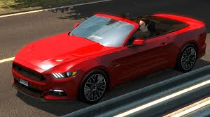 Image - Ets2 Ford Mustang.png | Truck Simulator Wiki | FANDOM ... Confirmed 2018 Shelby Gt350 Mustang Ford Authority Global Truck War Ranger Vs Chevy Colorado Concept The A 2012 Gt Running Gear Dguised In 1964 F100 Meet The Super Snake And F150 Work Truck Faest Street Mustang In World Youtube Wrecked Lives On As Custom Rat Rod Ford Mustang V6 Velgen Wheels Vmb9 Matte Gunmetal 20x9 20x10 Inside Fords New 475hp Bullitt Pickup Edge St Motoring World Usa Takes 3 Awards At Sema With Hottest Watch Ram Truckbased 4x4 Hit By After Driver Polishes It During Traffic Stop
