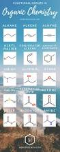 Cyclohexane Chair Conformation Model Kit by The 25 Best Functional Group Ideas On Pinterest What Are