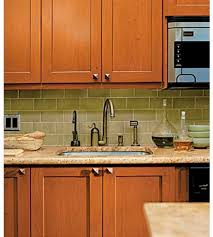Cabinet Hardware Placement Template by Kitchen Cabinet Knob Placement Kenangorgun Com
