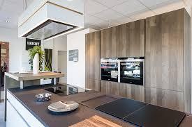 hersteller küchen elektrogeräte und zubehör