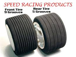 Rc Truck Tire Grooving Tool Double Trouble 2 Alinum Dually 19 Wheels New Bright 110 Rc Llfunction 96v Colorado Red Walmartcom Kyosho 18 Mad Force Kruiser Truck 20 Nitro 4wd Rtr Towerhobbiescom 4pcs Wheel Rim Tires Hsp Monster Car 12mm Hub 88005 Scale 3010 Pieces Grip Sweep Racing Road Crusher Belted Tire Review Big Black Short Course And 902 00129504 Rampage Mt V3 15 Gas 4pcs Bigfoot Rubber Sponge Tyre