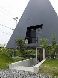 100 Suppose Design House In Saijo By Office