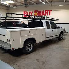 Chevrolet CK 2500 Turbo Diesel | Buy Smart Auto And Truck Sales Diesel Trucks In Reno Nv Used For Sale Nevada You Can Buy The Snocat Dodge Ram From Brothers Ford Car Wallpaper Hd The Biggest Truck Dealer 10 States Chevy Lifted Pictures Custom 2017 F150 And F250 Lewisville American Dodge Ram Cummins Diesel Pickup Truck Gmc Chevrolet For A Plus Sales Ohio Dealership Diesels Direct 20th Century 2500 3500 Ny Texas Fleet Medium Duty