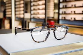 10 Best Eyeglass Lenses Images The Best Eyeglasses In Toronto