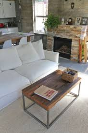 Crate And Barrel Verano Sofa Smoke by 20 Best Laptop Tables Images On Pinterest Laptop Table C Table