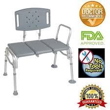 HEALTHLINE Transfer Bench Adjustable Height, Heavy Duty Bariatric Tub  Transfer Bench With Back, Non-slip Seat, Bath Shower Bench Chair Fits Any  ... 831pu609 Office Fniture Distinct Series Stylish Design 500 Lbs Capacity Chrome Feet Soft Seating Cream Lounge Chair Outdoor Spectator Lb Xxl Big Boy Padded Quad Weight Wayfair Heavy Duty Bath Bench Wt Guide Gear Oversized Club Camp 500lb Fleet Farm Flyer 04122019 06282019 Weeklyadsus Flash Hercules 880 Camo Directors Chairs For Adu Westfield Portal Folding 500lb Omnicore Designs New Standard Tall Super Mesh Camping Addnl36wae Recycled Plastic Whitewash Lehigh 3pc Round Ding Setmade In Usa