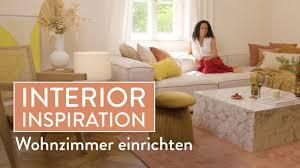 wohnzimmer einrichten interior inspiration westwing