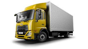 UD Trucks - Croner Ud Trucks Wikipedia To End Us Truck Imports Fleet Owner Quester Announces New Quon Heavyduty Truck Japan Automotive Daily Bucket Boom Tagged Make Trucks Bv Llc Extra Mile Challenge 2017 Malaysian Winner To Compete In Volvo Launches For Growth Markets Aoevolution Used 2010 2300lp In Jacksonville Fl