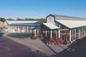 Oakwood Village Petitti Garden Center