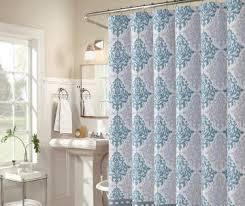 Shower Curtains & Shower Curtain Sets