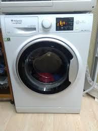 lave linge hotpoint 10 kg achetez lave linge machine quasi neuf annonce vente à beaune