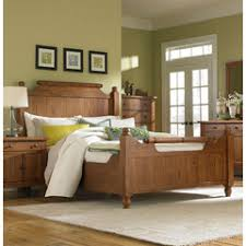 broyhill furniture beds bedroom furniture and more home