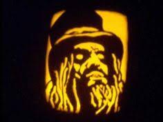 The Walking Dead Pumpkin Stencils Free by The Walking Dead Maury Google Search Walking Dead Pinterest