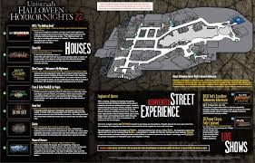 Halloween Horror Nights Express Passtm by Halloween Horror Nights Xxii Survival Guide U201d Themeparkhipster