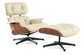 Classic Lounge Chair & Ottoman Cream Eames Lounge Chair Ottoman Replica Modterior Usa Buy Your Now Its About To Skyrocket In Thailand Nathan Rhodes Design Co Ltd Mid Century Reproduction Palisander Aniline Ebay Lounge Chairottoman Black Italian Leather With Timber Pu Ping And Buttons Premium Emfurn Collector Style Ottomanblack Our Public Bar Hifi Wigwam Simple Best Mhattan