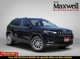 New Vehicle Pricing And Lease Offers   Nyle Maxwell Chrysler Dodge ... All New 2019 Ram 1500 4x4 Crew Cab Big Horn Wilde Chrysler Jeep Central Dodge Of Raynham Cdjr Dealer In Ma Lease Vs Buy Car Fancing Midway Kearney Ne Vehicle Ad Blue Water Ram Fort Gratiot Mi The Best Commercial Work Trucks Near Sterling Heights And Troy 2018 Truck Inventory For Sale Or Union City Special Deals Poughkeepsie Ny Metro Dealership Ottawa Specials Lake Orion Miloschs Palace Jim Shorkey Fiat Latest 199 Per Month Lease 17 Sheboygan