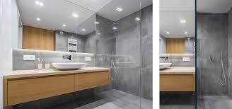 tipps und tricks für den badputz badezimmer