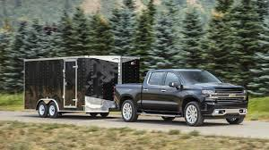 2019 Chevy Silverado 1500 Engine, Trailer & Power Specs Tour ... Chevy Food Truck Used For Sale In North Carolina 1946 New Car Updates 2019 20 Colorado Pickup Trucks Sale Boone Nc A Chaing Of The Pickup Truck Guard Its Ford Ram Garys Auto Sales Sneads Ferry Cars Tar Heel Chevrolet Buick Gmc Roxboro Durham Oxford Rocky Ridge Lifted Everett Morganton Introducing Dale Jr No 88 Special Edition Silverado Goldsboro Serving Eastern And Cars Raleigh Diesel For Reviews Near Jacksonville Wilmington