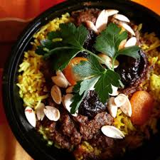 Best Pumpkin Patch Minneapolis by 5 Best New Minneapolis U0026 St Paul Restaurants For Regulars Gomn