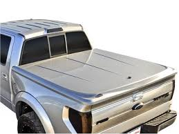 F150 Bed Cover by 2017 2018 F250 F350 Undercover Lux Se Pre Painted Tonneau Cover