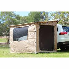 Ridge Ryder 4WD Awning Tent - 2.5 X 2.0m - Supercheap Auto Bcf Awning Bromame Awning For Tent Drive Van And Floor Protector Shade Oztrail Rv Side Wall Torawsd Extra Privacy Rv Extender Snowys Outdoors Tents Thule Safari Residence Youtube Best Images Collections Hd Gadget Windows Mac Kit 25m Kangaroo City And Bbqs Oztrail Tentworld Gazebo Chasingcadenceco
