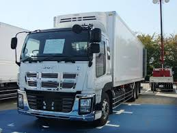100 Central Refrigerated Trucking Reviews Triangle Transport Dubai Is A Well Known Transport