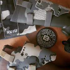 Now In Stock The KUIU CAMO Patterns VIAS... - Bradley Cheek ... Scent Crusher Ozone Gear Bag 12915 With Ebay Coupon Code Kuku Coupons Arihant Book Coupon Code Summoners War 2019 Icon Hip Belt Pouch Kuiu Ultralight Hunting 999 Wish Idme Shop Exclusive Deals Discounts Cash Back Offers Kuiu Bino Harness Tacoma World Mad Mac Nyc Great Bean Bags Discount Little Shop Of Crafts Uws Bangkok Airways Rolling Video Games Best Codes For Vistaprint Surfboard Warehouse Promo Ece Green Camo Combo Pack Logos