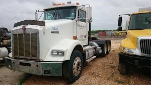 2001 Kenworth T800, Beaumont TX - 118819211 ... 2017 Ford F350 Fort Worth Tx 121004850 Cmialucktradercom Trucks For Sale At Five Star In North Richland Hills Texas Aaa Truck Parts Dallas Chevrolet Low Cab Forward 4500 Xd Sugarland 121094262 112227245 Mack For Sale 2452 Listings Page 1 Of 99 2018 Freightliner 114sd Austin 119829241 Class 7 8 Heavy Duty Wrecker Tow 226 E450 113420487 1985 Peterbilt 359 1233687 Kenworth Reno