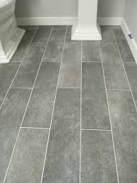 rectangle floor tile rectangular floor tiles images ecofloat info
