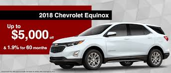 Conklin Cars Newton | Top Car Reviews 2019 2020 Craigslist Akron Ohio Pets For Sale By Owners Superboecomviainfo Honda Wichita Ks New Car Models 2019 20 East Bay Parts Searchthewd5org Snap Salina Cars Trucks Owner Autos Post Photos On Free Baby Clothes Fresh Find Non Sketchy Jobs Roswell And Best 2018 Wyoming Dodge Hendrick Chevrolet Shawnee Mission Chevy Dealership Near Kansas City Duluth Minnesota Wordcarsco Sales