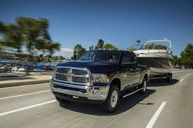 ITWatchIT – Fiat Chrysler Recalls 1.25 Million Trucks In The U.S. ... Ford Recalls 2017 Super Duty Explorer Models Photo Image Gallery Dtna 436k Freightliner Western Star Trucks Brigvin Truck Blog 2013 Isuzu Nseries 2010 Chevrolet Recalls Trucks That Could Roll When Parked Youtube 53000 Citing Risk Of Rolling Wsj Driver 50year Career On Alkas Dalton Highway Fire Forces To Recall 12 Mil Pickups Thedetroitbureaucom F150 Pickup Over Dangerous Rollaway Problem General Motors Almost 8000 Power F650 F750 Transit Supercrew Medium Fiat Chrysler 13 Million Ram Pickups For Possibly Fatal Certain Potential Leaks