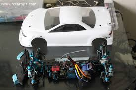 Cheap RC Cars, Trucks, Electronics For Sale