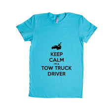 Keep Calm I'm A Tow Truck Driver Job Jobs Career Careers ... Trucking Carrier Warnings Real Women In Inexperienced Truck Driving Jobs Roehljobs By Location Experienced Driver Testimonials Company Flatbed Truck Driving Jobs Available For Class A Cdl Knight Traportations Salaries For Drivers How To Pay Off Student Loans Become A Traing Schools Roehl Transport Job Fair Tcat Shelbyville Are You Hoping Shortcut Get Your It Just Doesnt