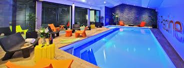 chambre de luxe avec chambre luxe avec piscine en vendée hôtel de la chaize noirmoutier