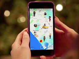 How Snapchat's New 'Snap Maps' Feature Works - Business Insider Snapon Wikipedia Professional Tool Equipment News August 2017 Vehicle Service Pros Flex Head Bent Angle Ratchet 38 Drive Snapon Tools Http Snap On Mechanics Seat New Snap On Maxx Delivery Fuel Ten Musthave For Your Truck And Driver Home Uk Vs Milwaukee 12 Electric Impact 20 Test Youtube Best 25 Automotive Tools Ideas Pinterest Air Compressor Brisbane North East Facebook Tow Loading A Box Keith Martley
