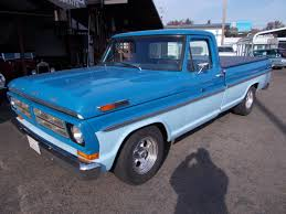100 Cheap Trucks For Sale By Owner Hamilton Auto S