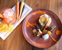 cuisine de bernard tiramisu spirited dining about town magazine