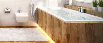 ganz viel platz für zwei in der badewanne calmwaters de
