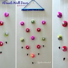 Wall Feel Depth To Your Room Photo Hanging Frames Uk Proinsarco