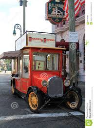 100 1920 Ford Truck Antique Food Truck Editorial Stock Photo Image Of Classic 90766698