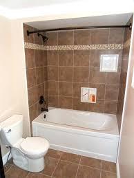 bathtub wall surrounds tub surround gallery installing bathtub