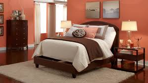 Leggett And Platt Headboard Attachment by Adjustable Beds