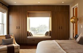 Designs For Wardrobes In Bedrooms For goodly Wood Master Bedroom