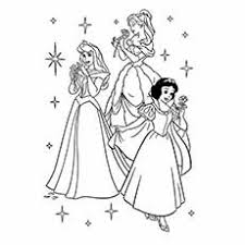 Peachy Ideas Princess Pictures Coloring Pages Disney With Merida From Brave