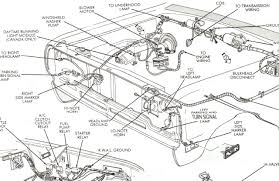 Dodge Truck Wiring Harness - WIRE Center • 1975 Dodge Truck Brake Diagram Trusted Wiring Diagrams 1978 Lil Red Historic Flashback Trend Club Cab Resto The W150 Roof Amazoncom 1981 Light Duty Parts Numbers List Ram Trucks Powertrain Control Module Pcm View Online Multi Stop Wikipedia Van High Resolution Pics Dazps6njn84cloudfrontnet00smtiwmfgxnjawze 1976 D100 Short Box Fleetside Classic Pickup Buyers Guide Drive 10 Pickups That Deserve To Be Restored 1966 Interior House Designer Today Motorhome Restoration Design 3d