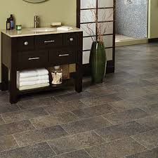 welcome to foret flooring lake charles la