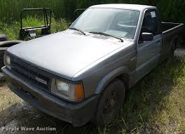 1993 Mazda B2200 Pickup Truck | Item DC5402 | SOLD! Septembe... For Sale In Brookings Or Bernie Bishop Mazda 4x4 Tokunbo Pickup For Sale Abuja Autos Nigeria 2014 Bt50 Malaysia Rm63800 Mymotor 2012 Rm36600 1974 Rotary Truck Repu 13b 5 Speed Holley Carb Why You Should Buy A Used Small The Autotempest Blog 2008 Bseries Se Power Window Door Waynes Auto 1996 B2300 Pickup Truck Item E3185 Sold March 12 Perfect Pickups Folks With Big Fatigue Drive 2001 1691 Florida Palm Whosale Jeeps 2007 B4000 Scarborough Lowrider Custom B2200 Wchevy Smallblock 350